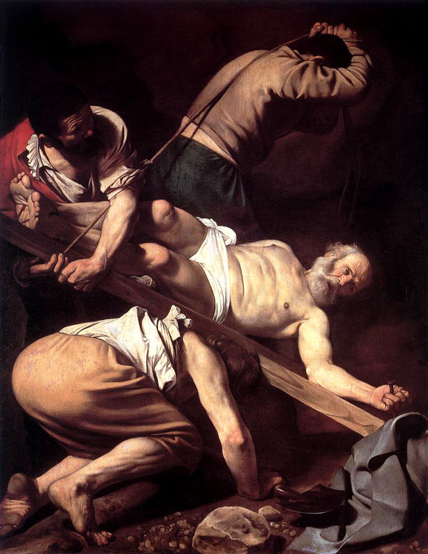 caravaggio-crucifixion_of_peter.jpg
