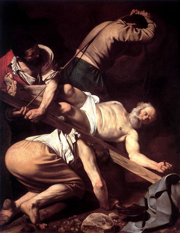 caravaggio-crucifixion_of_peter.jpg