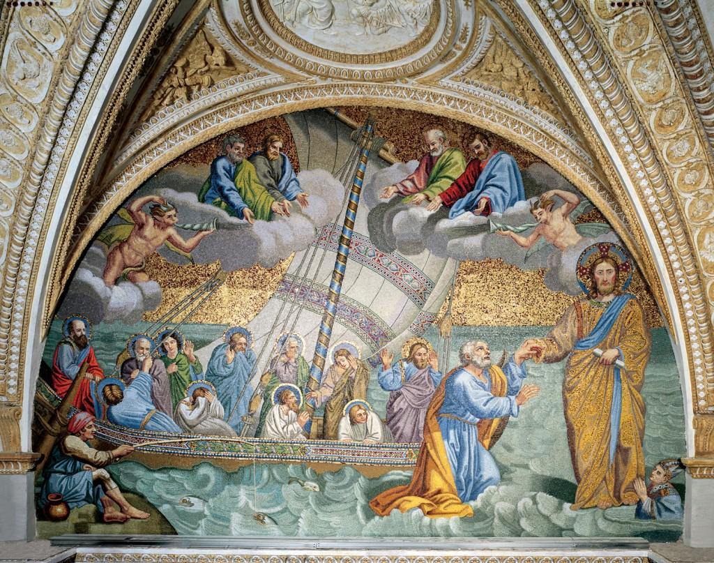 Giotto-navicella-1024x807