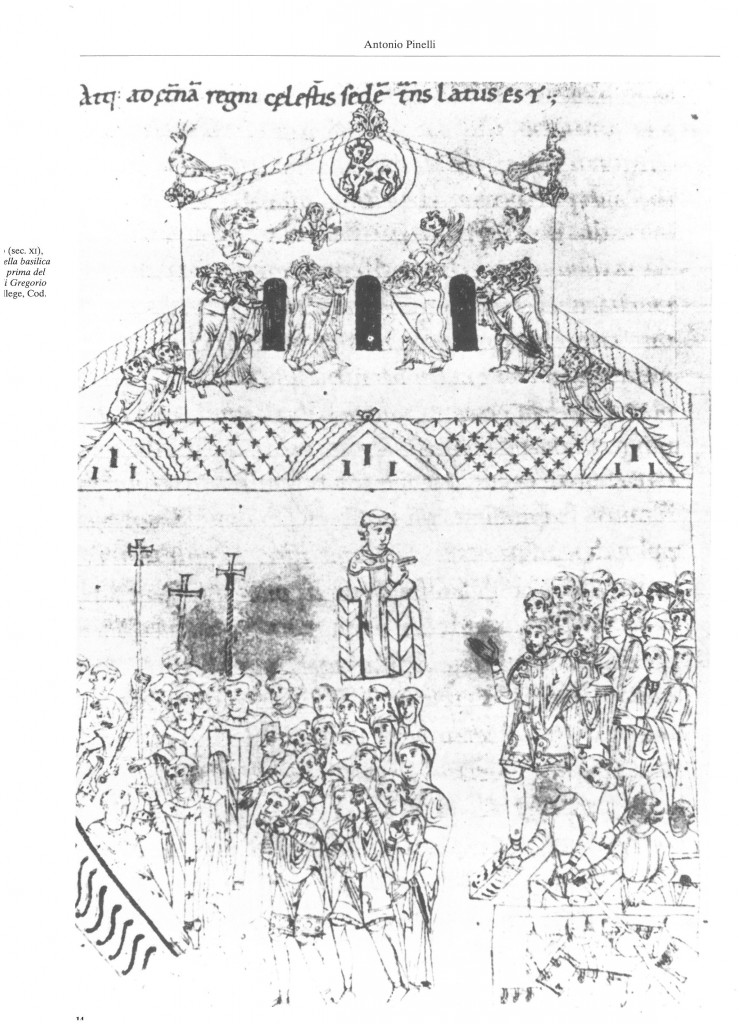 La-facciata-prima-del-rifacimento-di-Gregorio-IX-XI-secolo-739x1024