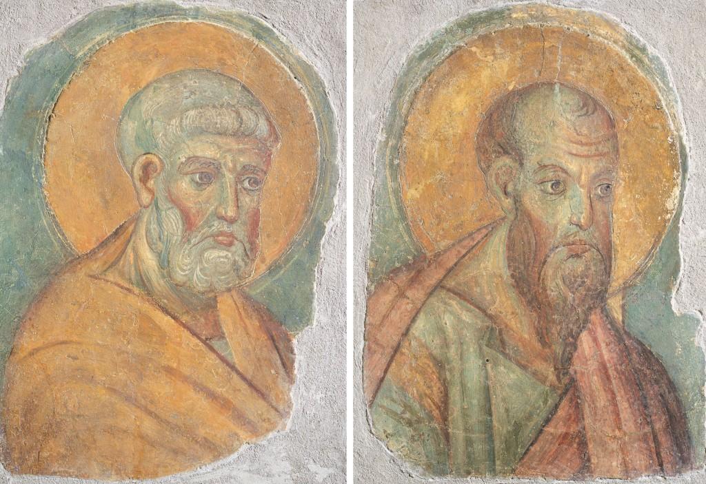 Pietro-Cavallini-Pietro-e-Paolo-1024x703