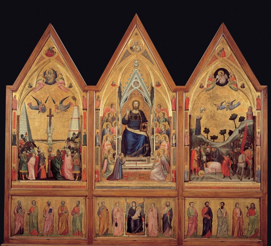 Polittico-Giotto-1024x929